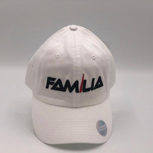 Familia Dad Hat