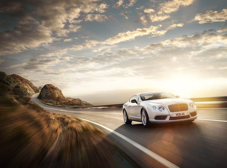 Bentley.jpeg