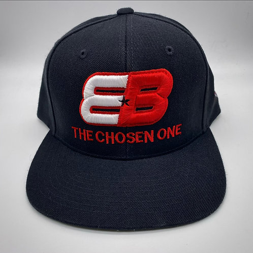 EB The Chosen One™ x FMG Snap Back