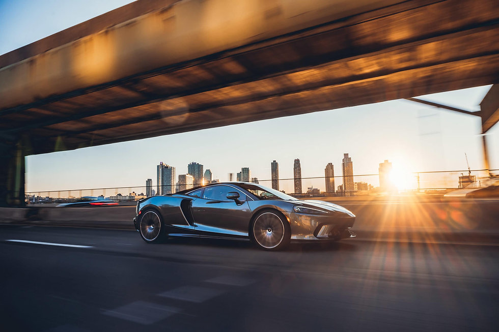DW-Burnett-McLarenGT-NYC-2019-4-scaled.jpeg