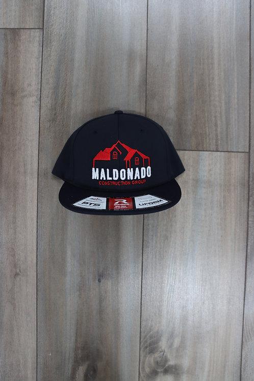 MCG Hat