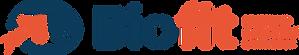 BF - logo.png