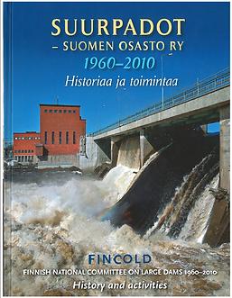 historiaa.png
