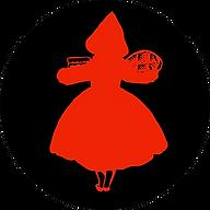 Logo (grand).png