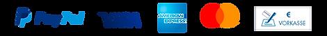 de-pp_plus-logo-quer_ohne_PUI_540x60px.p