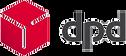 DPD_logo_redgrad_rgb3.png