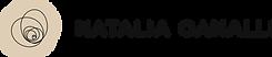 logo_natalia_canalli_secundaria.png