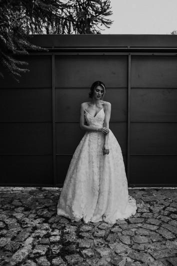 editorial Natalia Canalli-724.jpg