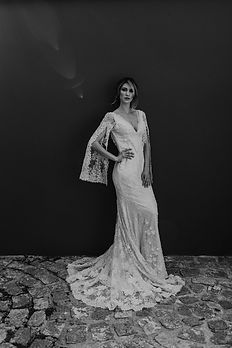 editorial Natalia Canalli-556.jpg