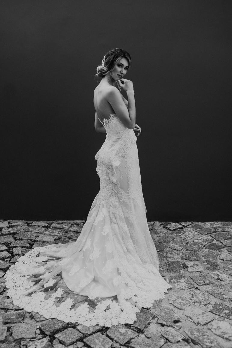 editorial Natalia Canalli-779.jpg