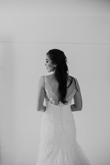 editorial Natalia Canalli-283.jpg