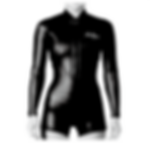 WETSUITs- WOMENS