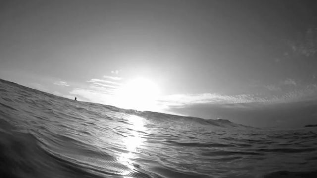 chevere LIBERTA wetsuits - Have a wonderful day
