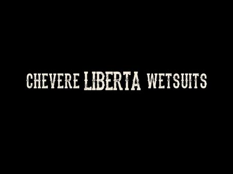 chevere LIBERTA × SWJ