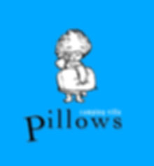 pillows11.jpg
