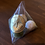 Thumbnail: レストラン ルージュの傳言Organic/ Vegan焼き菓子 【Mixボール】