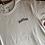 Thumbnail: CIRCUS2021限定 ヘンプxオーガニックコットンTシャツ