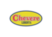 chevere-2020-logo_アートボード 1.png