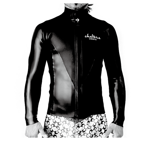 WETSUITs- MENS