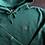 Thumbnail: 【テラピン】刺繍 裏起毛プルオーバーパーカ