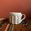 Thumbnail: レストラン ルージュの傳言 Originalマグカップ【ホワイト】