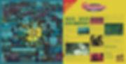 2020s-s-chevere-catalog_アートボード 1.jpg