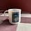 Thumbnail: CIRCUS2021 LIMITED! Originalマグカップ リサイクルペット100%