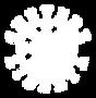 フナブク-白-背景透過-02.png