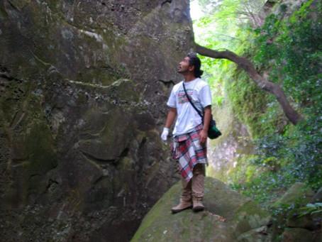 Aloha Noon Hiking