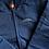 Thumbnail: RED KAP 【CINEMA HEAVEN】オリジナル刺繍 ワークジャケット