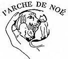 arche_de_noe_logo.jpg
