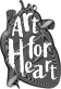 A4H Preferred Logo.png