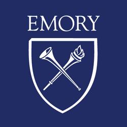 The Hatchery at Emory University