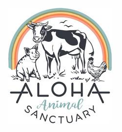 Aloha Animal Sanctuary