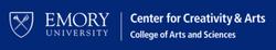 Center for Creativity & Arts