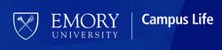 Emory Career Center