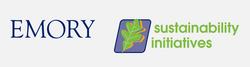 OSI Sustainability Initiatives