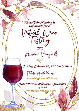 NII Wine Tasting.jpg