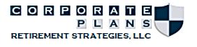 Corporate sponsor logo.png