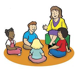 sunday-school-teachers-meeting-clipart-f