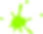 green Splat.png