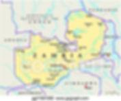 zambia-political-map_gg71921202.jpg