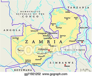 zambia-political-map_gg71921202.jpg