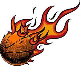 basketball_edited.jpg