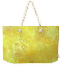 sunlight-bag.jpg
