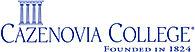20140227_Cazenovia_College_Logo.jpg