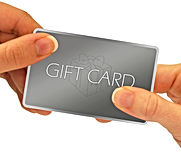 Professor Patty Cake Consulting Gift Cards