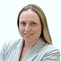 Dr. Erica Vernold Miller