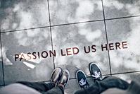 ian-schneider-Passion-unsplash.jpg