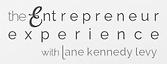 Entrepreneur Experience.png